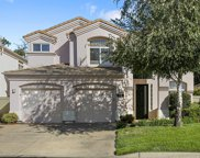 11739  Gold Parke Lane, Gold River image