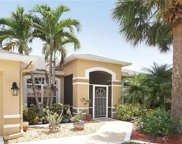 15093 Balmoral LOOP, Fort Myers image