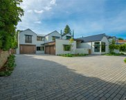 14226 Greenleaf Street, Sherman Oaks image
