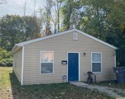 4421 30th  Street, Indianapolis image