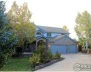 2170 Country Club Pkwy, Milliken image