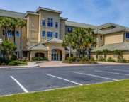 2180 Waterview Dr. Unit 633, North Myrtle Beach image