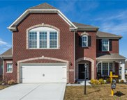 7348 Red Maple  Drive, Zionsville image