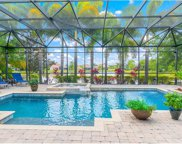 14802 Bowfin Terrace, Lakewood Ranch image
