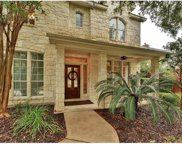 5116 Jacobs Creek Ct, Austin image