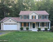 10485 MADISON DRIVE, King George image