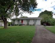 148 Amesbury Rd, Knoxville image
