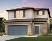 2751 Red Horse Drive, Kissimmee image