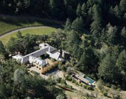 232 North Fork Crystal Springs Road, St. Helena image