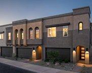 7425 E Via De Luna Drive, Scottsdale image