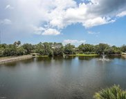 740 Waterford Dr Unit 302, Naples image