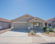 14911 W Rampart Drive, Surprise image