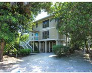 48 Oster CT, Captiva image