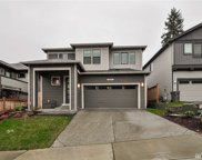 20619 3rd Ave SE Unit 22, Bothell image