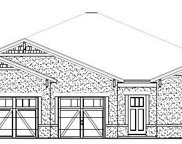 12862 Chadsford CIR, Fort Myers image