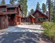 8540 Lahontan Drive, Truckee image
