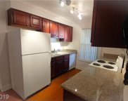 2606 South DURANGO Drive Unit #126, Las Vegas image