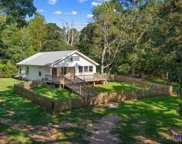 7257 Reed Rd, St Francisville image