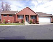 2399 E Katie Lynn Ln, Holladay image