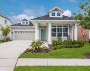 68 PARADISE VALLEY DR, Ponte Vedra image