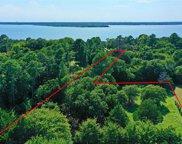 1208 Cedar Pine Lane, Oak Point image