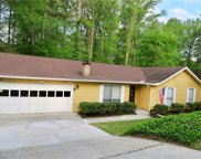 135 Terramont Court, Roswell image