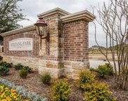 4678 Dozier Road Unit C, Carrollton image