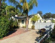 1235     Buchon Street, San Luis Obispo image