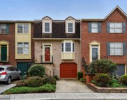 8241 WATERSIDE COURT, Frederick image