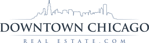 Buy and Sell Downtown Chicago Real Estate and Homes