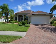 107 Hidden Lakes Dr, Palm Coast image