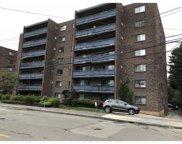32 Whites Ave Unit 18, Watertown image