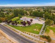 9812  Rodden Road, Oakdale image