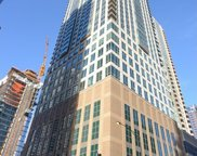 2 Erie Street Unit 1605, Chicago image