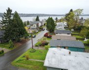 1116 N 28th Place, Renton image