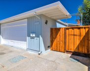 1818 Forest Ct, Milpitas image