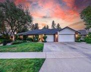 1346 E Cromwell, Fresno image