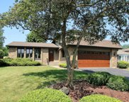 830 East Kings Point Drive, Addison image