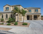 22803 S 221st Place, Queen Creek image