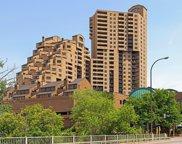 110 1st Avenue NE Unit #[u'F505'], Minneapolis image