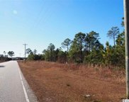 Lot 5 & 6 Water Tower Rd., Longs image