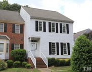 8341 Wycombe Lane, Raleigh image