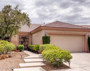 2187 EAGLE WATCH Drive, Henderson image