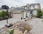 16 Simcrest Point Sw, Calgary image