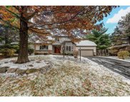 8933 Inverness Road, Woodbury image