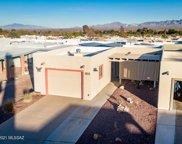 222 N Cactus, Green Valley image