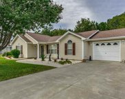 980 Chateau Dr., Conway image