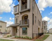 8260 Milroy Lane, Dallas image