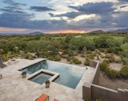 10970 E Wildcat Hill Road, Scottsdale image