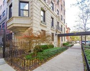 433 West Briar Place Unit 7C, Chicago image